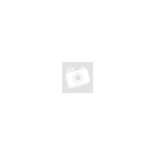 USWE Pace Pro vest