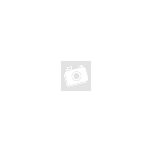 USWE Tool pouch